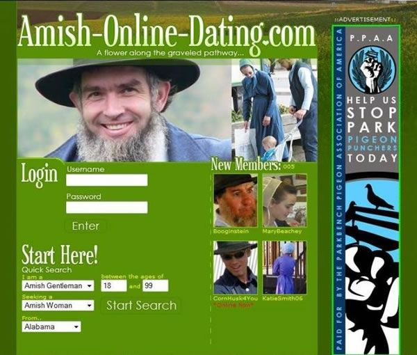 Top 20 online dating sites