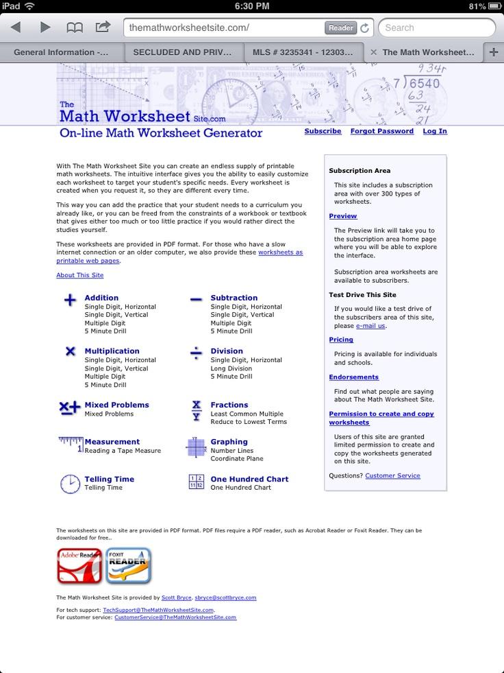 math worksheet : addition worksheet generator 2 digit subtraction number line  : Math Addition Worksheet Generator
