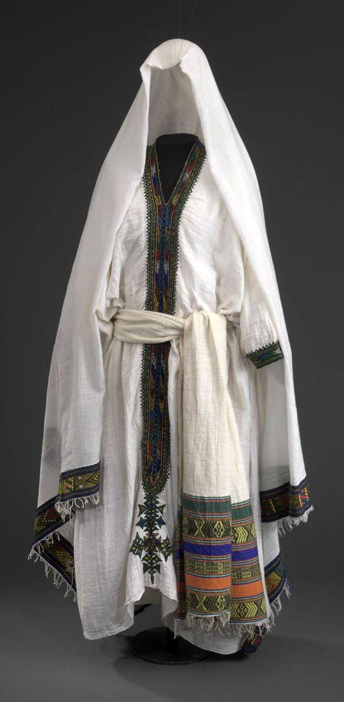 israel traditional clothing related keywords israel