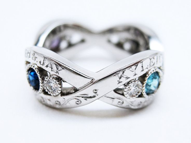 mothers ring designs sonya mother s ring mothers ring