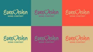 big 5 of eurovision