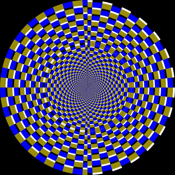 Discover ideas about Cool Illusions