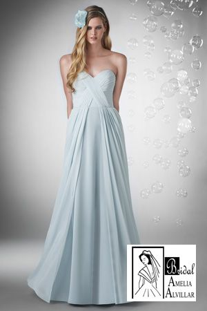 Bride dresses el paso tx wedding dresses asian for Wedding dresses el paso tx