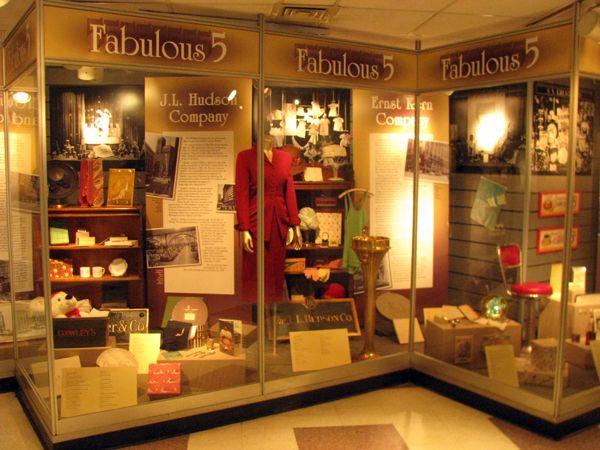 Scotiabank history museum exhibitions jamaica