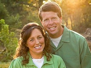 "Duggars Pregnant Again? It Could Happen The stars of ""19 Kids and ..."
