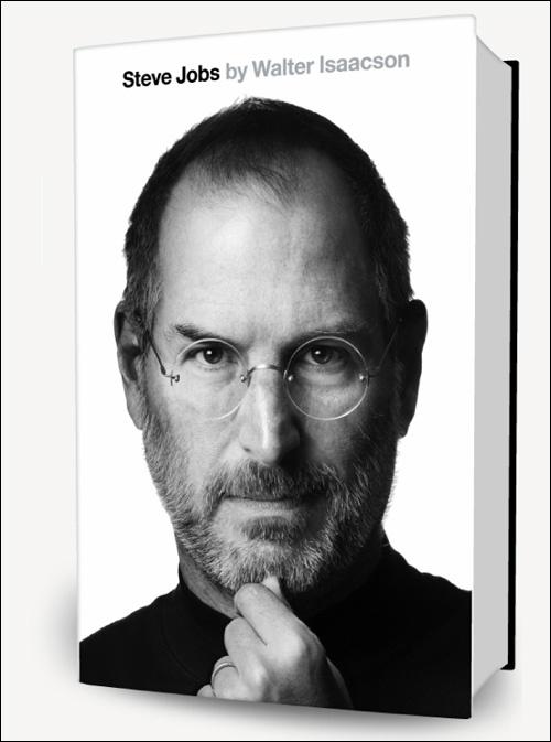 Steve Jobs biography | Books to Read | Pinterest