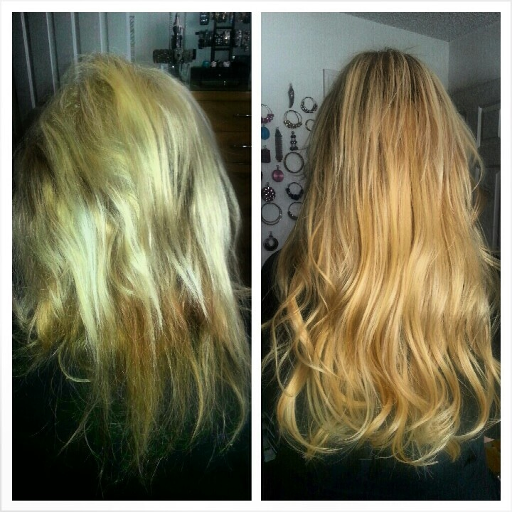 Micro Bead Hair Extensions In Colorado Prices Of Remy Hair