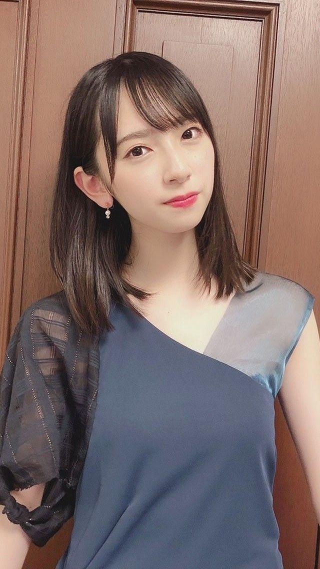 金村美玖の画像 p1_1