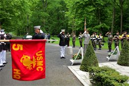 26 may memorial day in usa