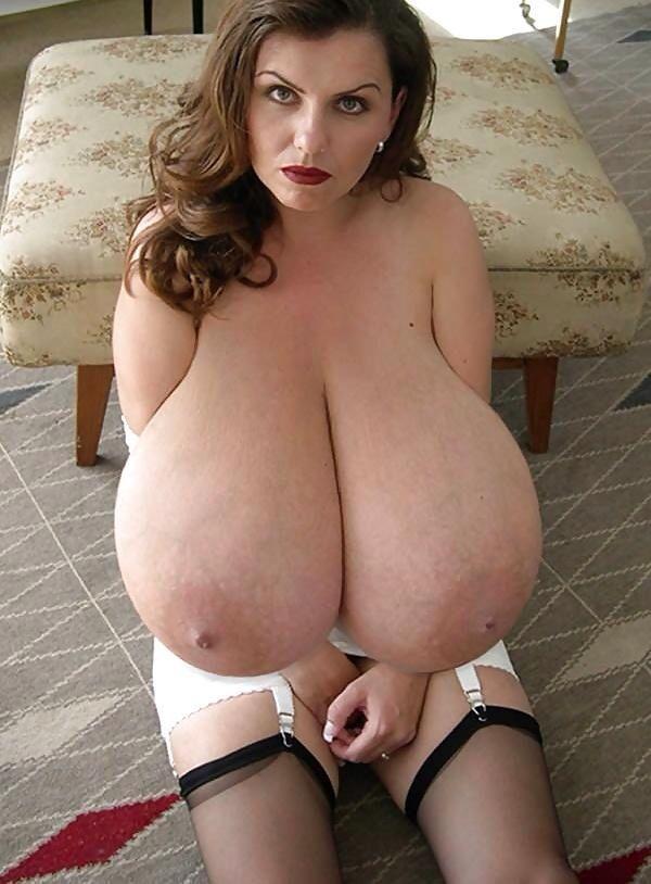 192 best Big tits images on Pinterest | Curvy women ...