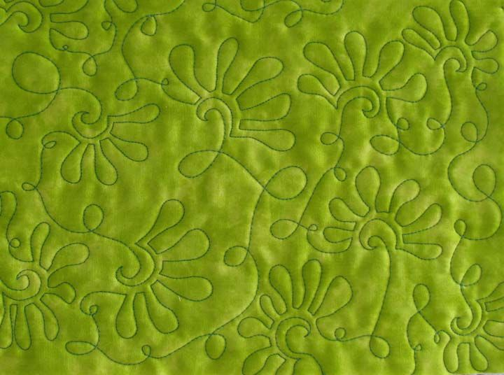 Free motion quilting designs machine quilting ideas pinterest for Free motion quilting ideas