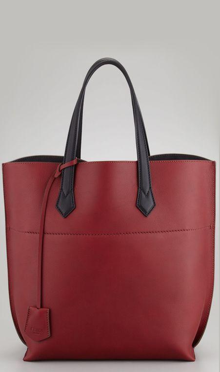 Bourke Handbags online outlet,fendi handbags 2013, fendi handbags sale
