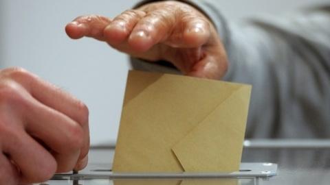7 avril : référendum en Alsace