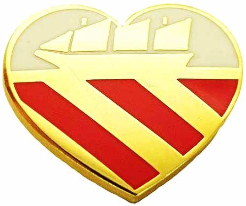 manchester united zeppelin logo