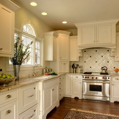 Kitchen Designs on Indianapolis Traditional Kitchen Photos Eat In Kitchen       Kitchen