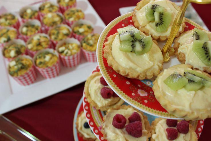 food ideas kitchen tea kitchen tea bridal shower kitchen tea ideas a secret garden party pink book