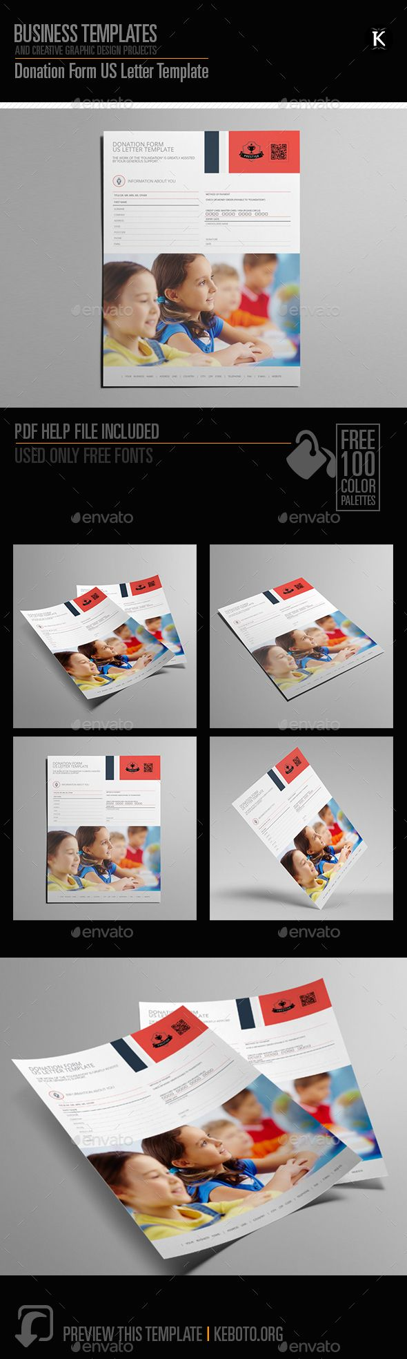 Dynamic Template  Dynamic Website Templates Download