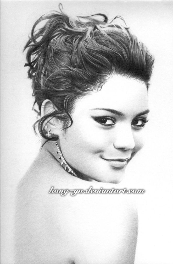 vanessa ann hudgens coloring pages - photo#7