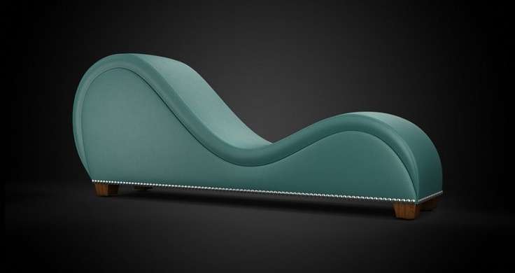 Tantra Bench Tantra Chair The Ultimate Pinterest