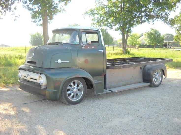 by eyeballcustom com 1953 ford coe ford truck craigslist for sale 1953