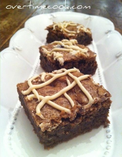 ... mocha cake v mocha truffles mocha tartufo mocha toffee bars sass