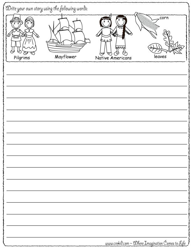 Writing prompts worksheets Research paper Academic Service ...