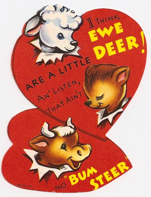 happy valentines graphics