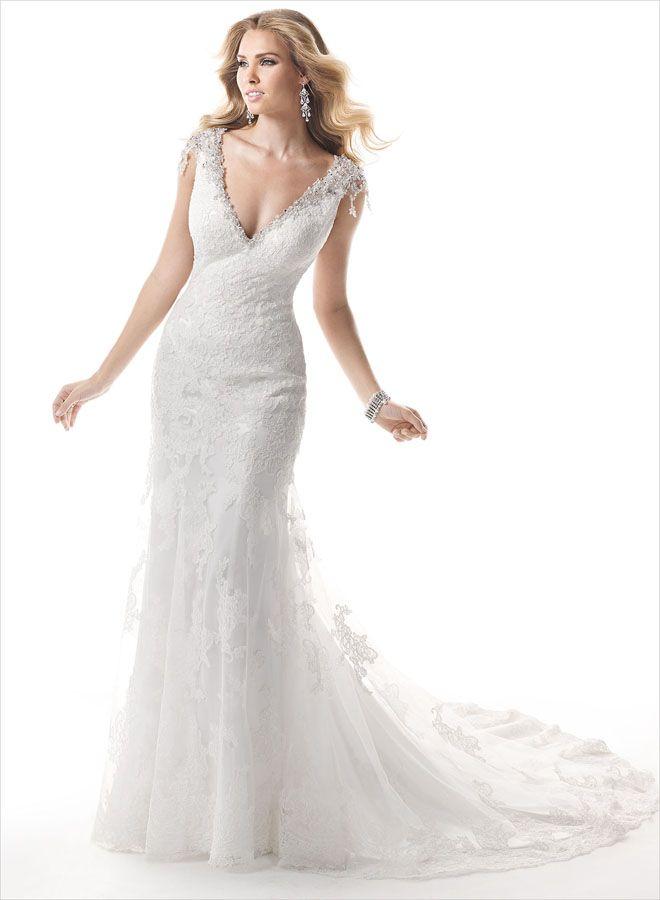 24 fancy wedding dresses roseville ca for Wedding dress shops in sacramento