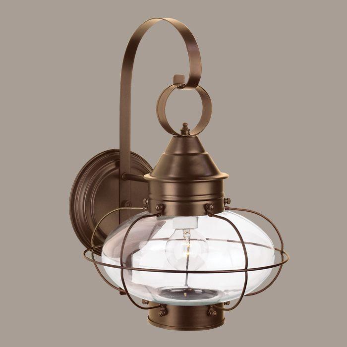 onion lanterns a lanterns de light pinterest. Black Bedroom Furniture Sets. Home Design Ideas