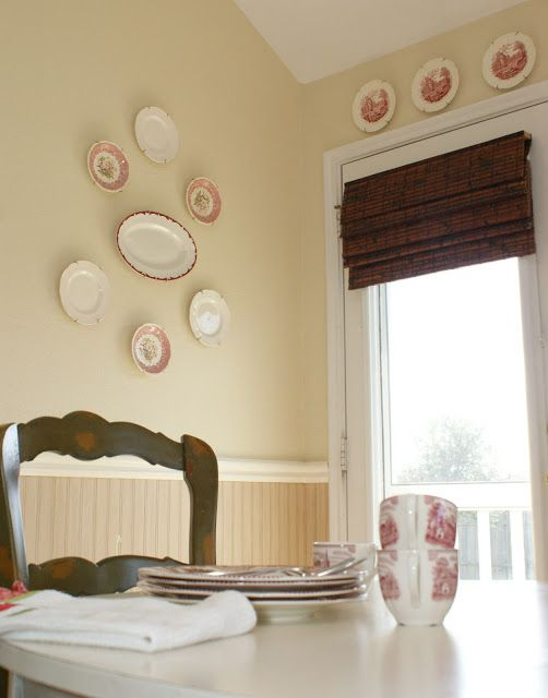 valspar soft slipcover lowes for the home pinterest
