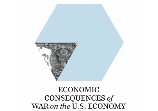 impact of the cold war on vietnam economy Through history, wars have had different kinds of effects on the societies impacted by the wars for many reasons the cold war resulted, in the us, in a renewed emphasis upon the importance of.