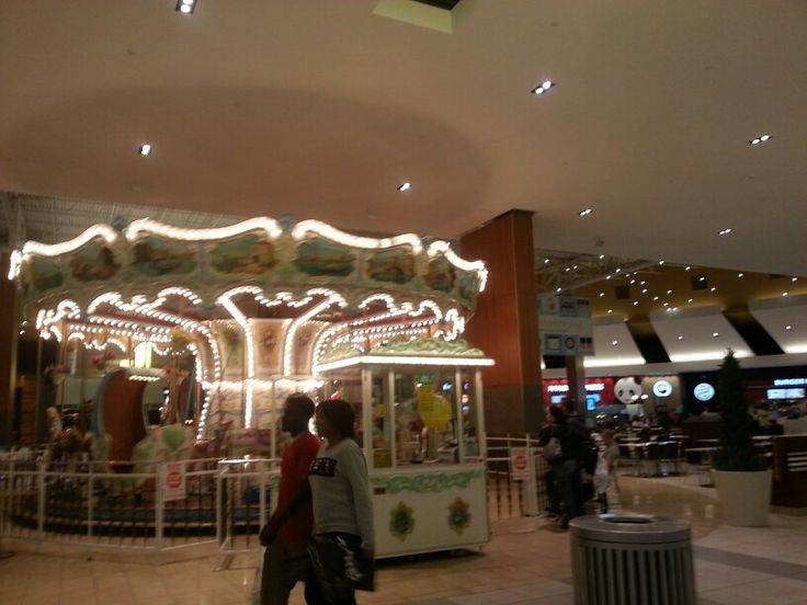 Opry mills mall nashville tn places we have been pinterest