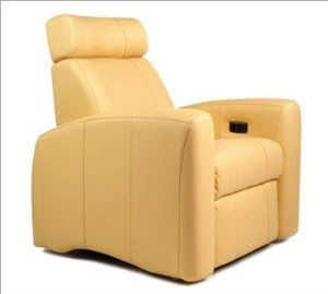 jaymar 352 home theater seating single seat by jaymar the