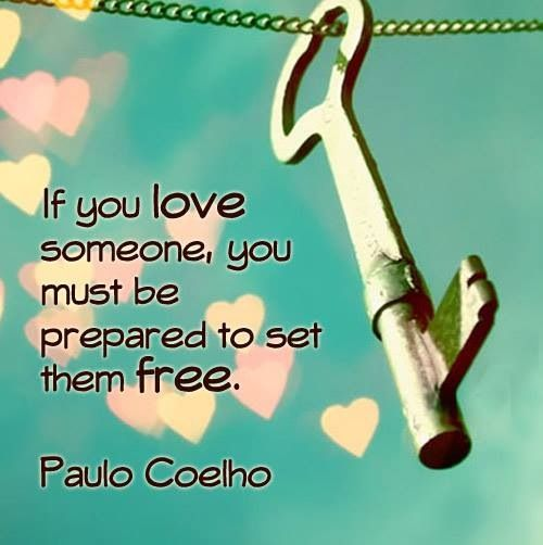paulo coelho words to live by pinterest