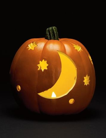 Pumpkin carving stencils fall is in the air pinterest for Fall pumpkin stencils