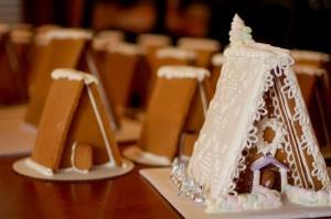 the best gingerbread house glue. Black Bedroom Furniture Sets. Home Design Ideas