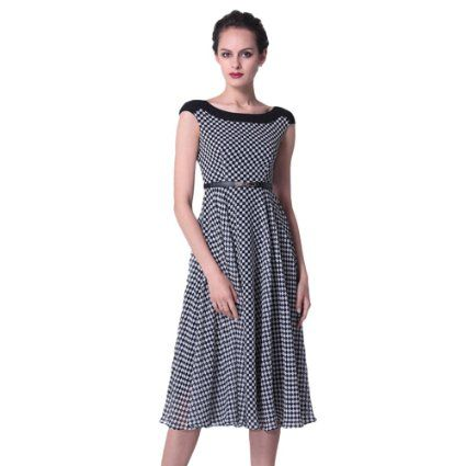 Women s Clothing   Old Navy Free Shipping on $50