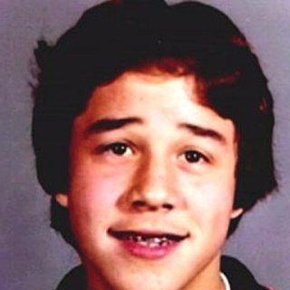 Jeremy Piven | When They Were Young | Pinterest: pinterest.com/pin/11047961556613152