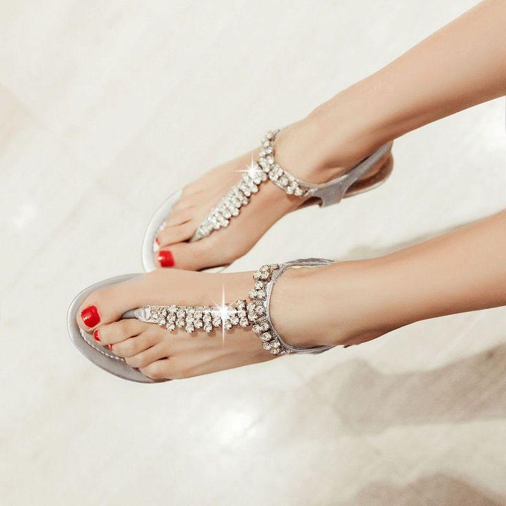 Stylish orthotic shoes australia
