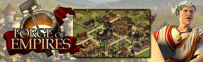 forge of empires valentine quest line