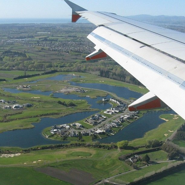 company national rentals christchurch airport chcv