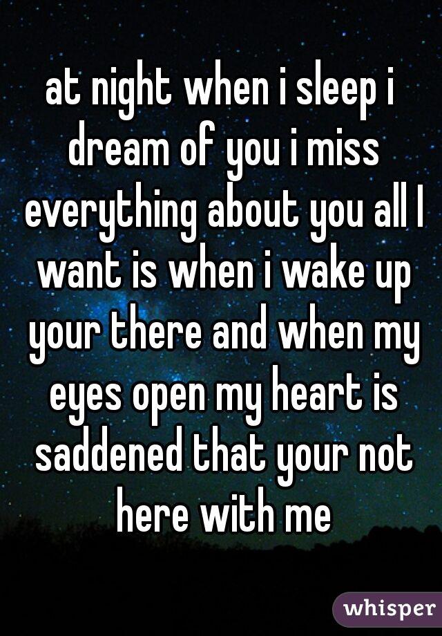 Saddened Heart Quotes. QuotesGram