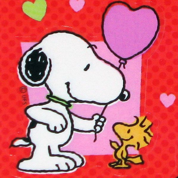 valentine's day charlie brown youtube