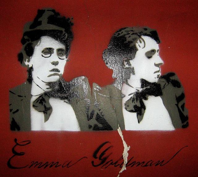 bol.com | Anarchism and Other Essays (ebook) Adobe ePub, Emma Goldman ...