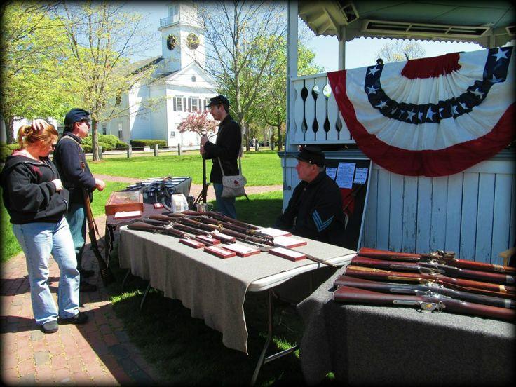 22nd Regiment Massachusetts Volunteer Infantry