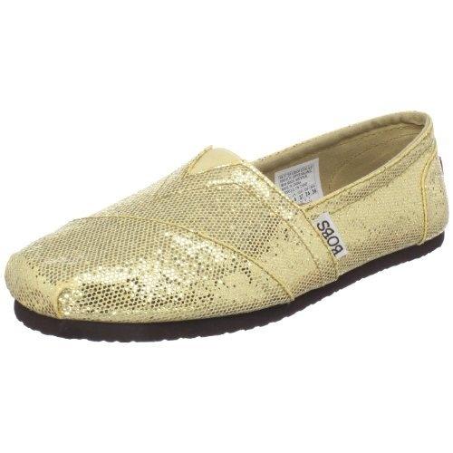 my casual fall shoe fashion