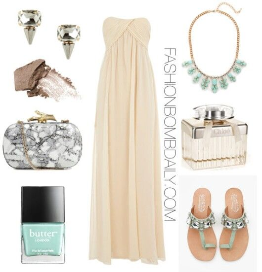 baby shower outfit in general clothes pinterest