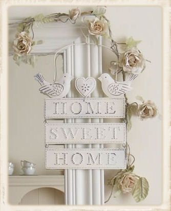 Pinterest Retro home decor pinterest