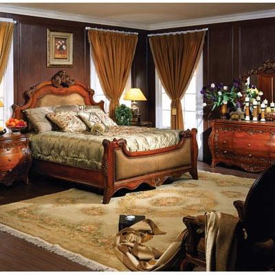 Beautiful Bedroom Set Furniture Pinterest