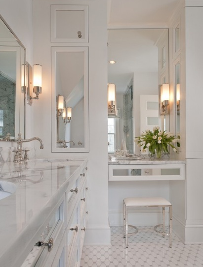 Outstanding Luxury White Bathroom 411 x 540 · 56 kB · jpeg
